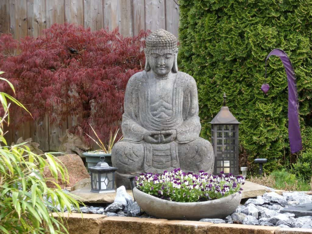 Japanese Garden: Know Everything About It