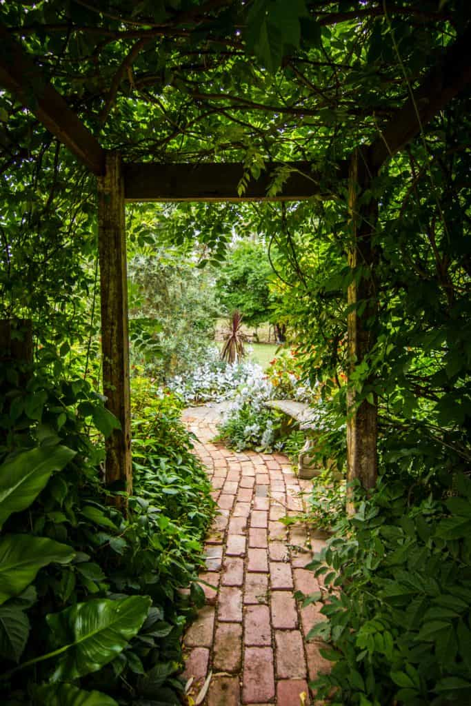 Choosing The Right Japanese Garden For Your Home